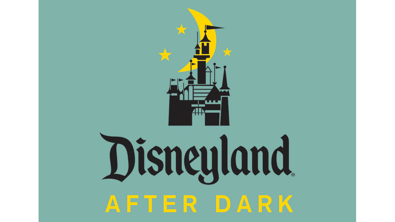 Disneyland After Dark Special Event at Disneyland and California Adventure - Disney Parks Blog
